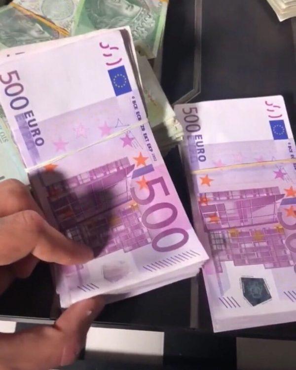 compra euro-compra de euros-donde comprar euros en usa