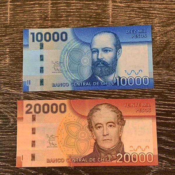 comprar peso chileno-compra de peso chileno en peru