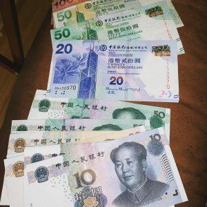 Comprar Yuan Chino-comprar dinero falso-Yuan chino a la venta