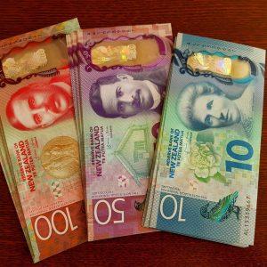 Comprar dólar neozelandés-casinos en madrid-duplica tu dinero
