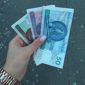 Comprar zloty polaco-comprar dinero falso-zloty polaco