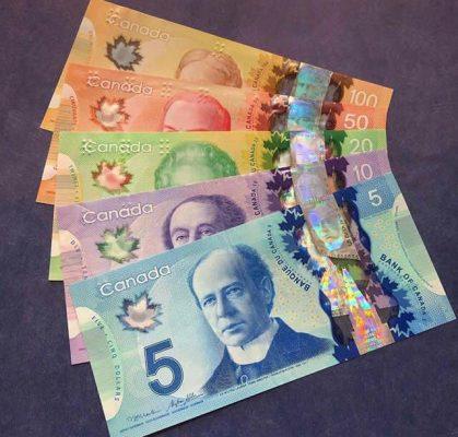 compra de dólar canadiense-comprar falsificaciones