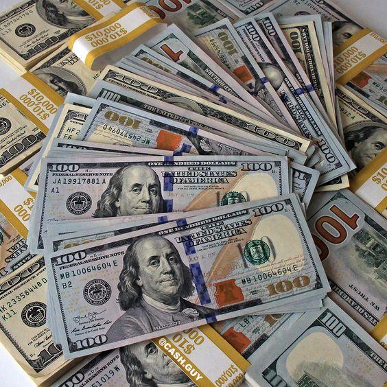 comprar dólar-comprar dólares-compra dólar-compra de dólar